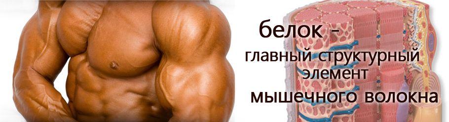 Татарское поздравление своими словами на день рождения