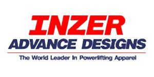 Спортивное питание Inzer Advance Designs