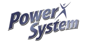 http://www.fit-health.ru/images/manufacturers/power-system-logo.png