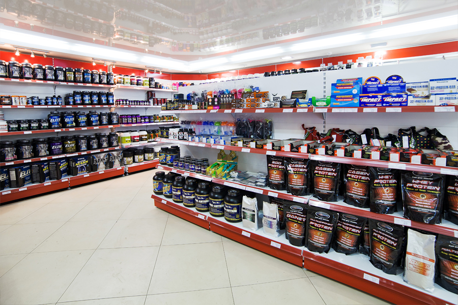 Купить бензиновый генератор praktika магазин магазин