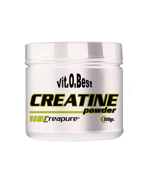 Creatine Vit.o.best 500 гр.