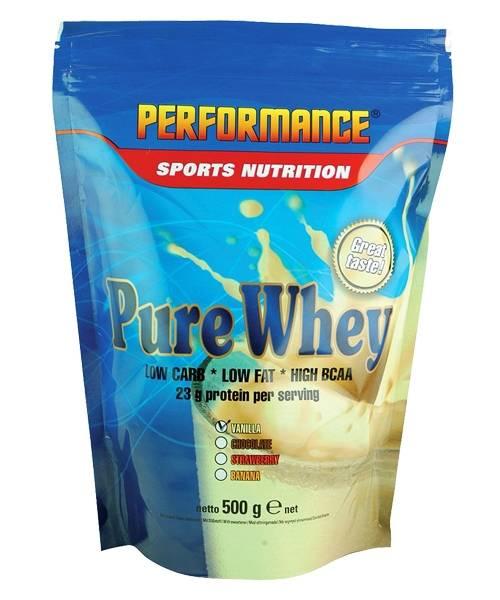 протеин sportline whey купить