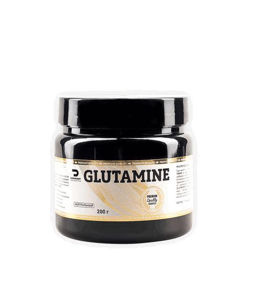 glutamate vs glutamine dogtorjcom food intolerance - 500×600