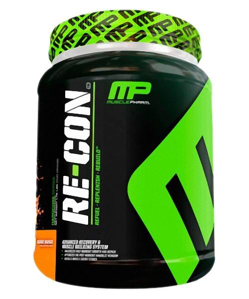 Re-con Musclepharm 1 197 гр.