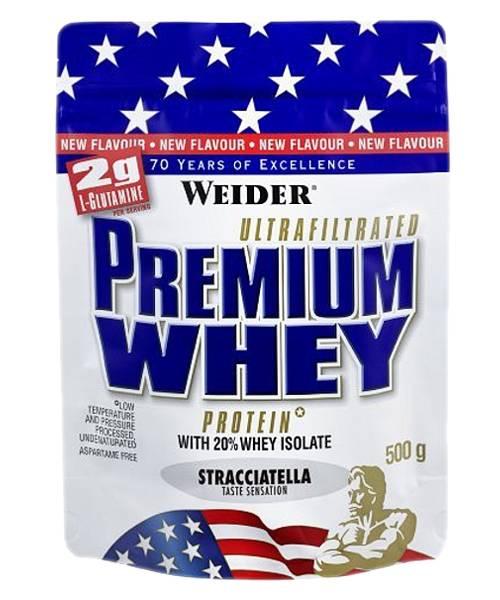 купить протеин premium whey