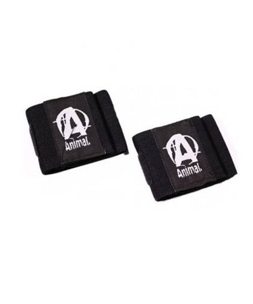 Animal Wrist Wraps Universal Nutrition 1 пара