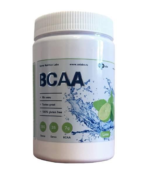 аминокислоты или bcaa купить