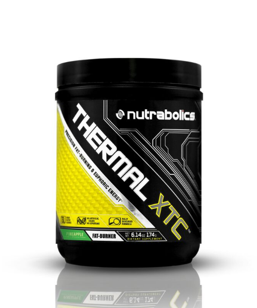 Thermal XTC Nutrabolics 174 г