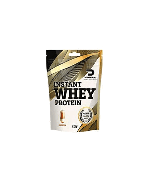 Whey Protein Dominant 30 г