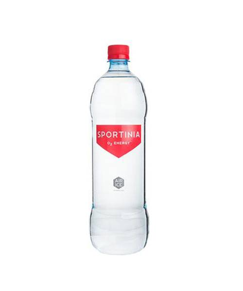 Standart 02 Energy Active Waters 500 мл.