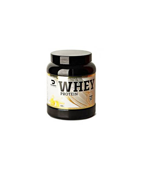 Whey Protein Dominant 500 гр.
