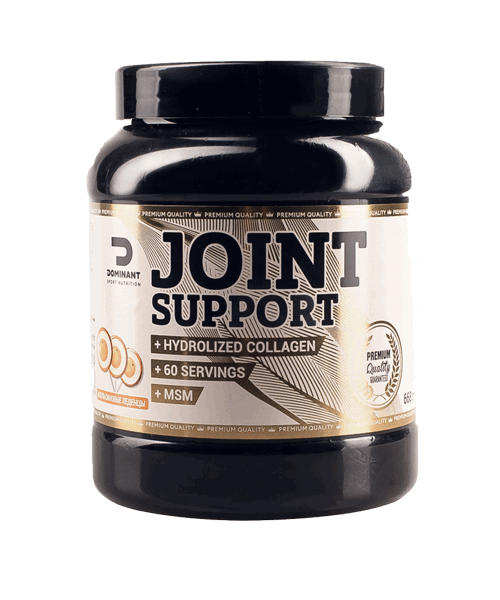 Joint Support Dominant 667 г