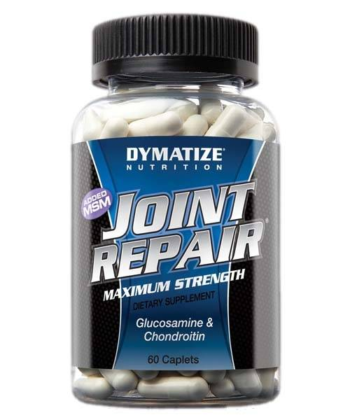 Joint Repair Dymatize Nutrition 60 капс.