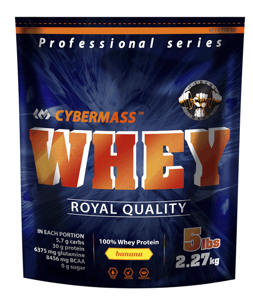 протеин optimum nutrition performance whey купить