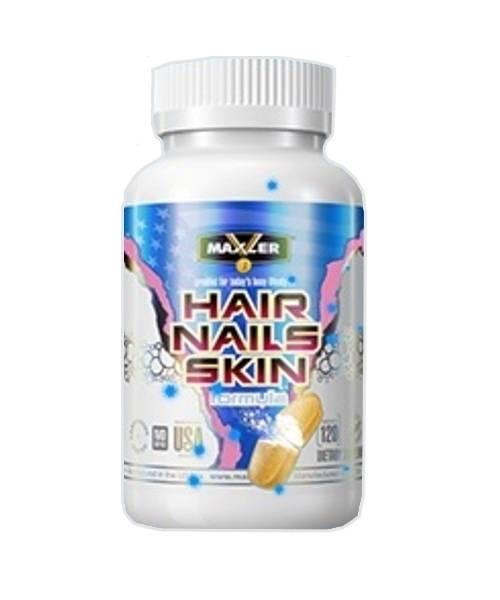 витамин u спортивное питание