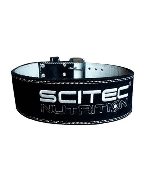 Пояс Super Powerlifter Scitec Nutrition