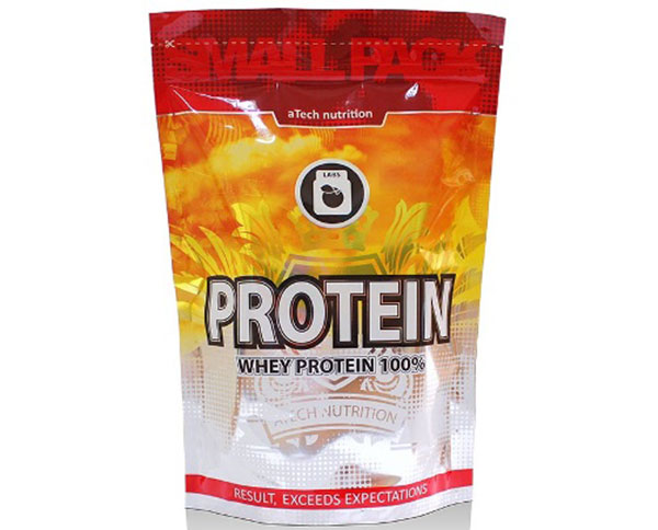 Whey Protein Atech