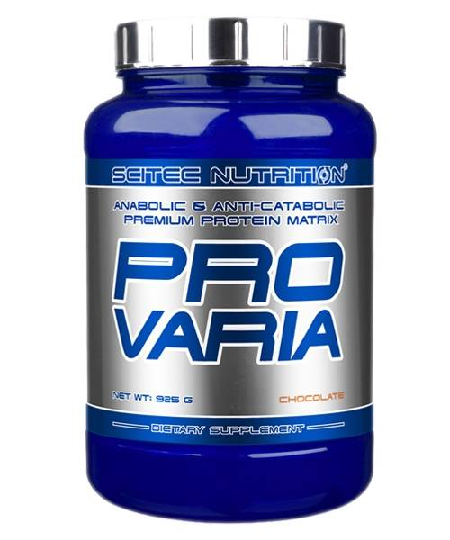 Provaria Scitec Nutrition 925 гр.