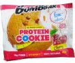 Protein Cookie Bombbar 40 г