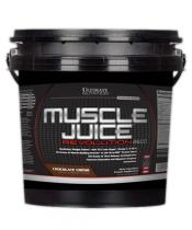 Muscle Juice Revolution 2600 Ultimate Nutrition 5035 гр.