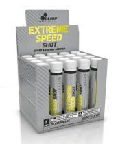 Extreme Speed Shot Olimp Sport Nutrition 1 амп., 25 мл.