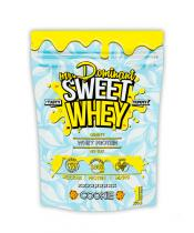 Sweet Whey MR. Dominant 1000 гр.