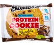 Protein Cookie Bombbar 60 г