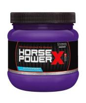 Horse Power X Ultimate Nutrition 225 гр.