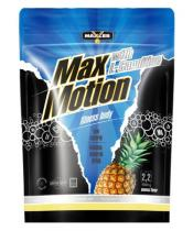 Max Motion With L-carnitine Maxler 1 000 гр.