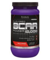 Flavored Bcaa 12.000 Ultimate Nutrition 457 гр.