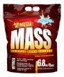 Mutant Mass FIT Foods 6800 г