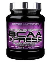 Bcaa Express Scitec Nutrition 500 гр.