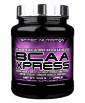 Bcaa Express Scitec Nutrition 700 гр.