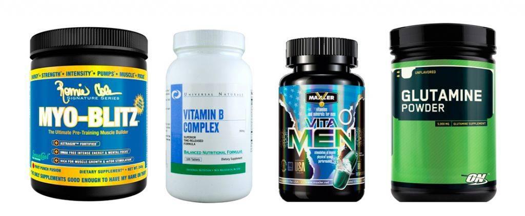 Говяжьего белка в ее составе гидроизолированные пептиды протеины аминокислоты можно ли принимать стероиды аминокислоты или протеин