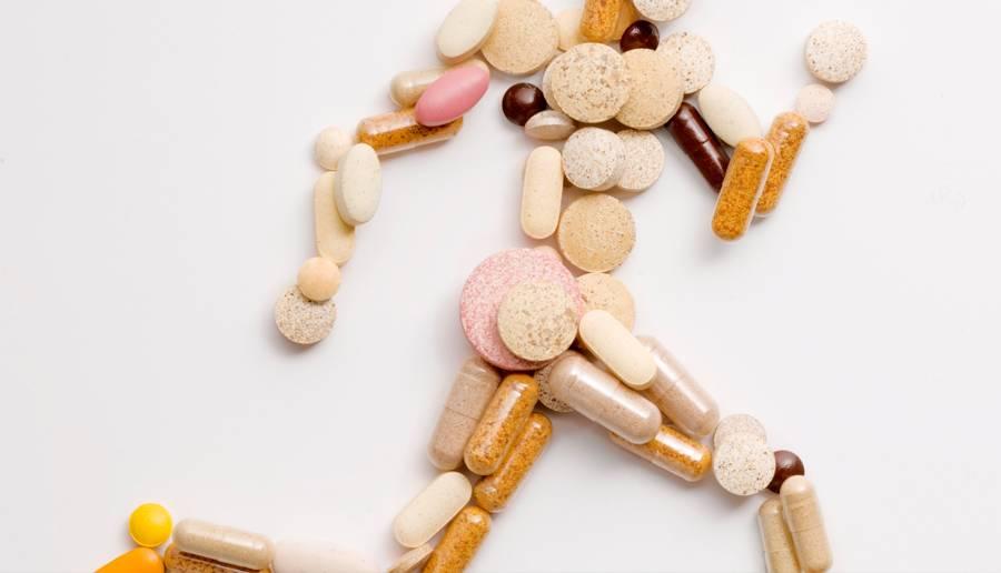 Как выбрать витамины для женщин?