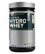 Platinum HydroWhey Optimum Nutrition 794 г