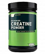 Creatine Powder Optimum Nutrition 600 г