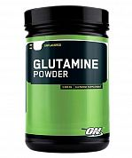 Glutamine Powder Optimum Nutrition 300 г