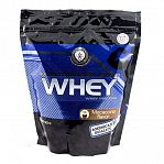 Whey Protein RPS 500 г