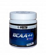 BCAA Powder RPS 200 г