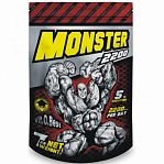 Monster Gainer Vit.O.Best 1500 г