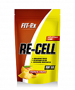 Re-Cell FIT Rx